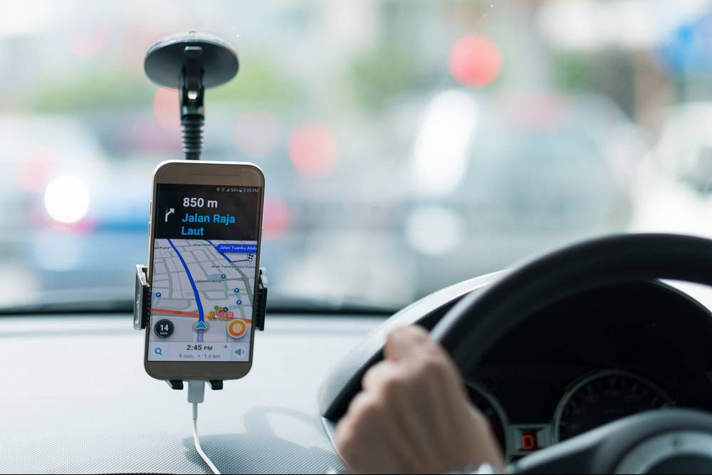Uber announces further job losses in wake of Covid-19
